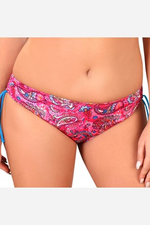 Slip costum de baie Sally 01