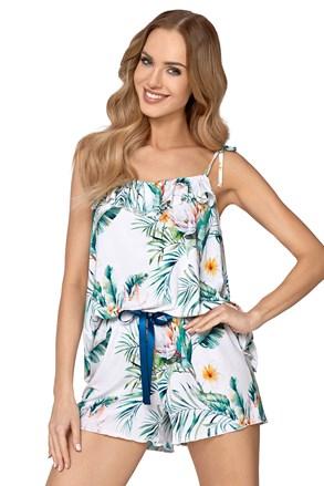 Letné pyžamo Serena