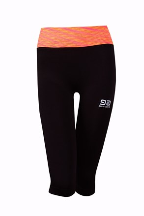 GATTA Active 3/4-es női sport leggings