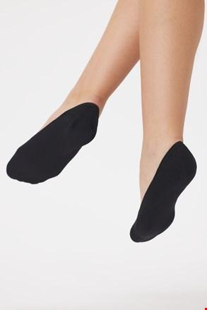 Бавовняні слідки для балеток