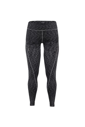 LOAP Mady női leggings, melange