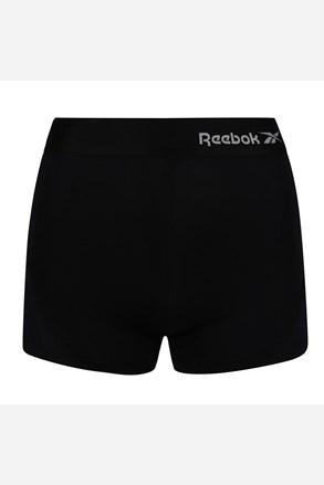Dámske športové šortky Reebok Joyner