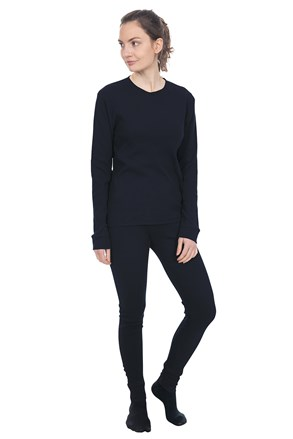 Bluza si colant unisex functionale Mystery