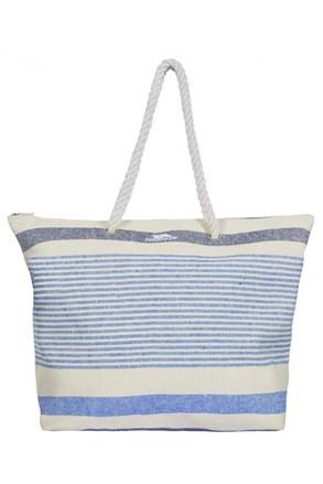 Чанта Totba
