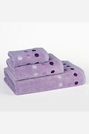 Ręcznik Vienna fioletowy