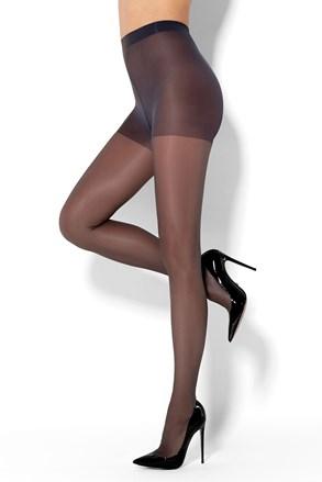 Pančuchové nohavice Viola matné 20 DEN