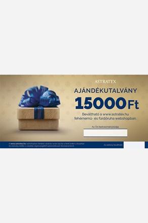 AjándékutalványHU_15000