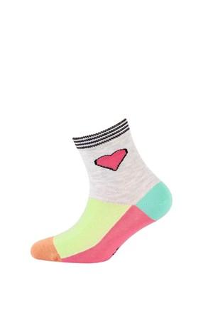 Детски чорапи Cali