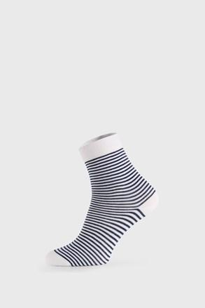 Παιδικές κάλτσες Stripe