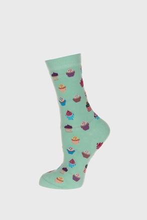Dámske ponožky Fun Cakes