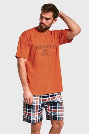Pijama Wake up