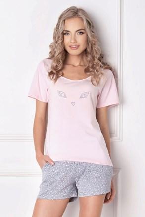 Wild Look női pizsama
