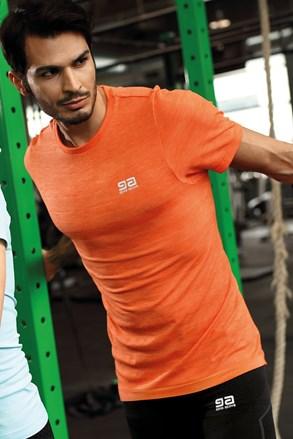 Pánske funkčné tričko Active Man