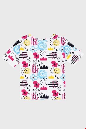 Μπλουζάκι για κορίτσια Funny