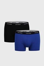 2 pack boxeri barbatesti X-lastic Briefs