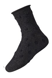 Shine női zokni