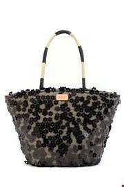 Γυναικεία τσάντα παραλίας Filia