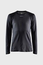 Μπλουζάκι με μακρύ μανίκι CRAFT ADV Essence