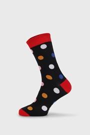 Чорапи на точки Sockarrats