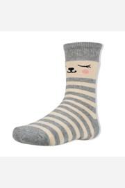 2 pack dječje tople čarape Dani