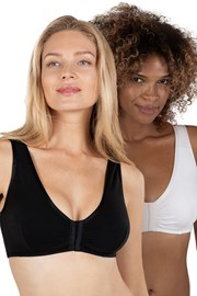 2 PACK sutien Bennet post-mastectomie