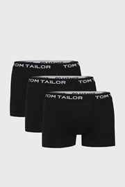 3 PACK bokserica Tom Tailor V