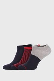 3 PACK къси чорапи Benet