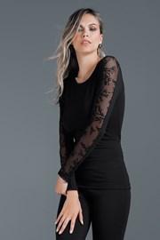 Дамска блуза Emili