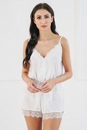 Piżamka Elen