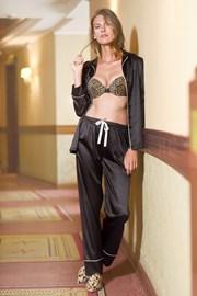 Madline szatén pizsama