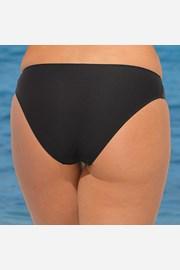 Donji dio kupaćeg kostima Jenny black