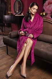 Дамски халат Celestine