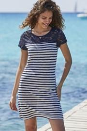 Плажна рокля Mia