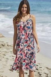Obleka za na plažo Anita