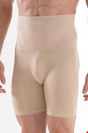 Tvarujúce boxerky Body Control