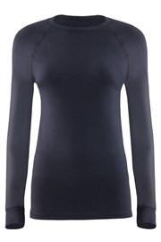 Funkčné tričko BLACKSPADE Thermal Active s dlhým rukávom