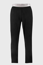Męskie spodnie Silver mikromodal