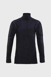 Bluza functionala pentru barbati Thermal Extreme