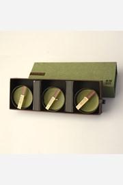 Set cadou de lumanari IV
