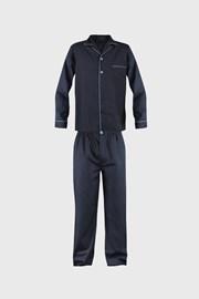 Pánske pyžamo Must tmavomodré