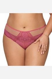 Brazilke Venus Pink