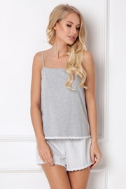 Дамска пижама Adelide