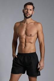 Мъжки бански шорти Adi II PLUS SIZE