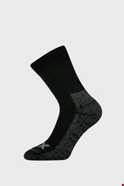 Дамски чорапи Alpin с вълна Merino