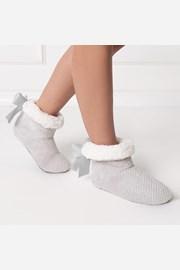 Дамски пантофи Annie