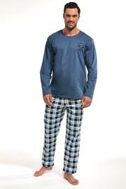 Pijama barbateasca Aviation I