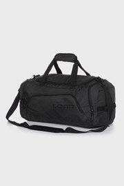 Cestovná taška LOAP Pensa