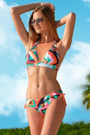Ženski dvodijelni kupaći kostim Phoebe II
