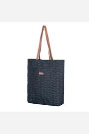 LOAP Tinny női táska, fekete