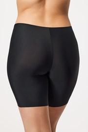 Nohavičky s dlhšou nohavičkou Invisible